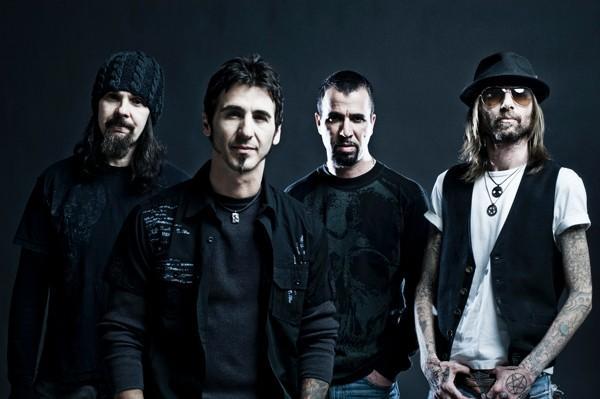 Godsmack_band.JPG