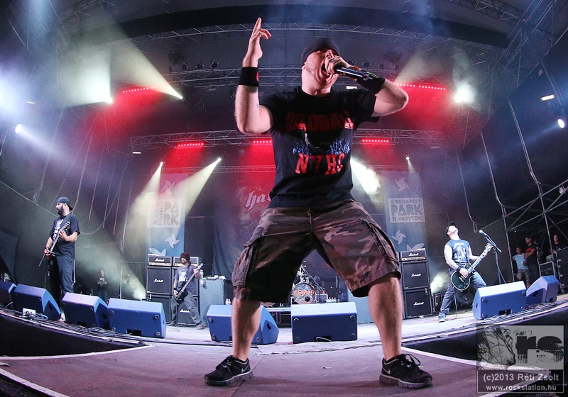 0hatebreed2013_21.jpg