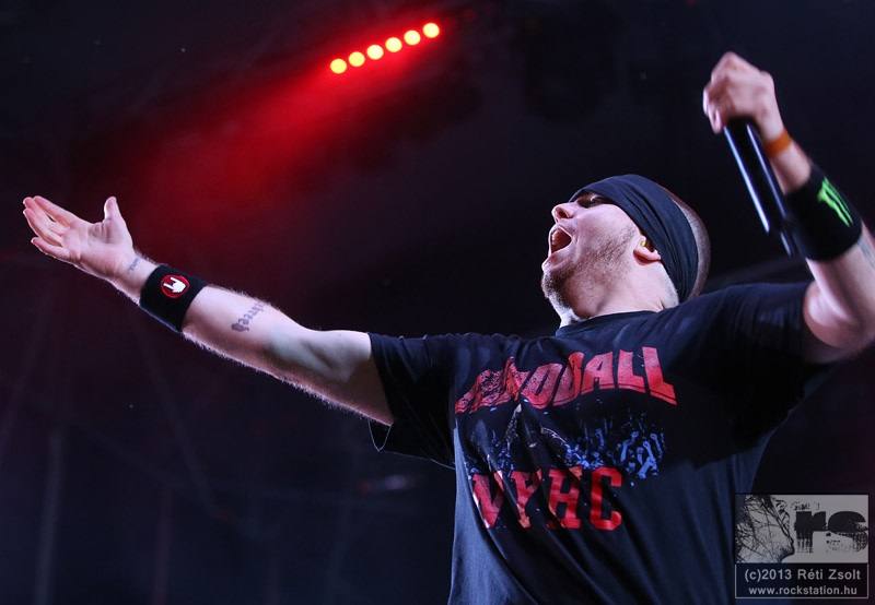 0hatebreed2013_26.jpg