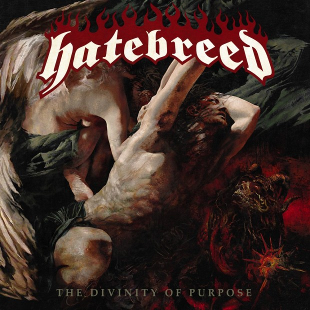 Hatebreed-The-Divinity-of-Purpose-620x620.jpeg