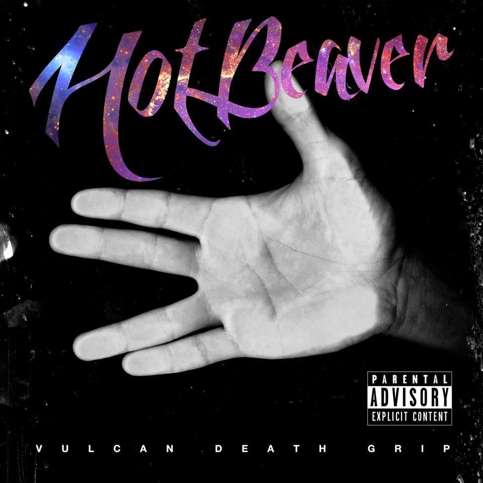 hot_beaver_vulcan.jpg