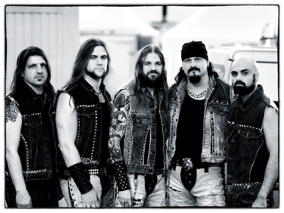 Iced Earth 20132.jpg