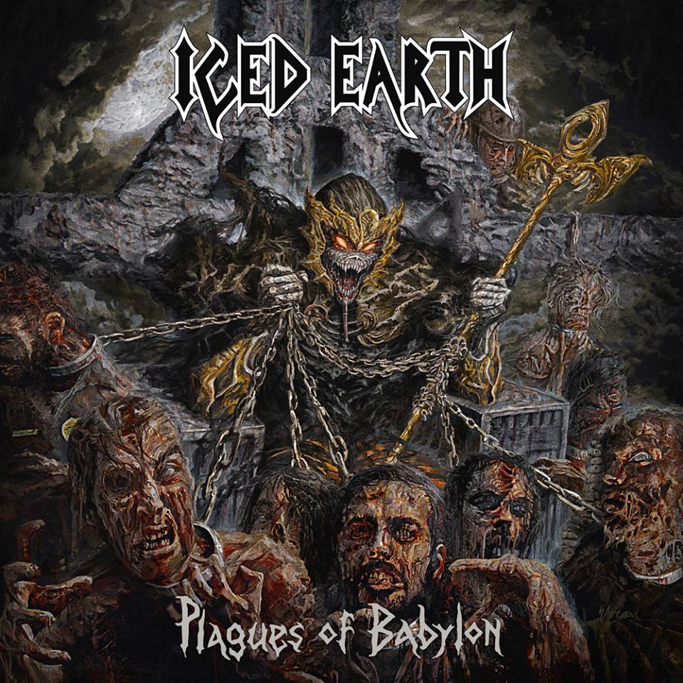 Iced Earth Plagues.jpg