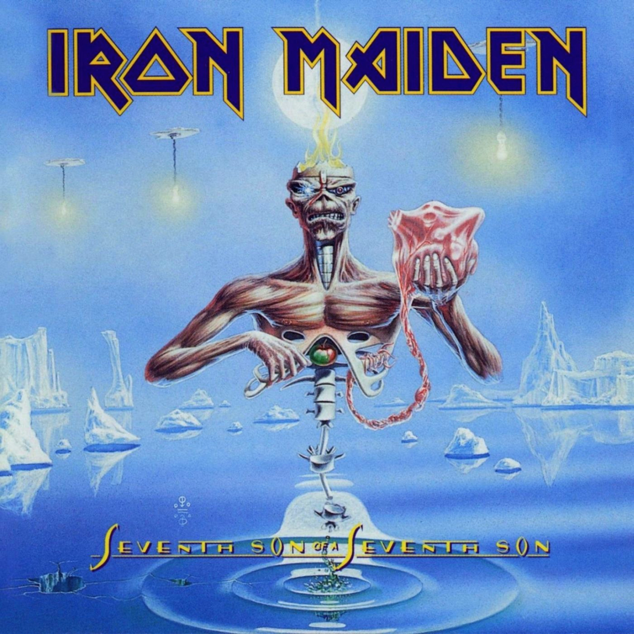 Iron Maiden 7th.jpg