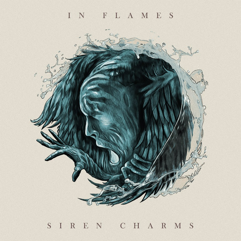 In Flames Siren.jpg