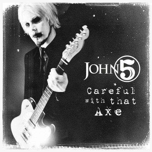 John 5 Careful.jpg