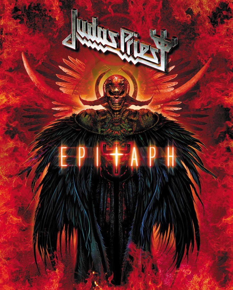 Judas Priest EpitaphDVD.jpg