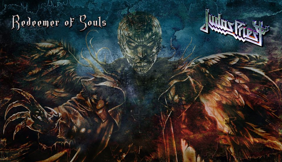 Judas Priest Redeemer.jpg