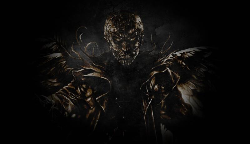 Judas Priest Reveal-web-3.jpg