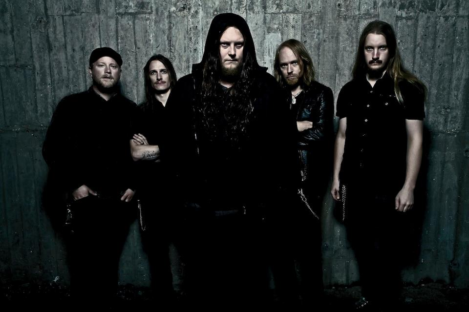 Katatonia band 2012.jpg