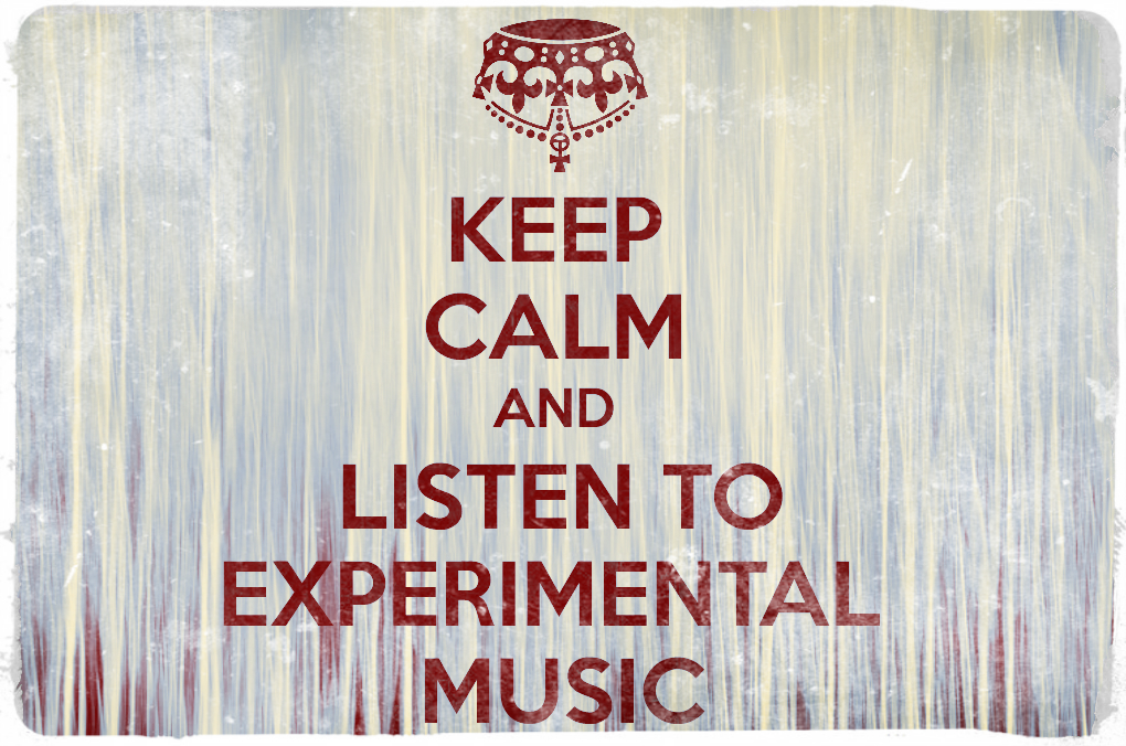 keep_calm_1_eff.jpg