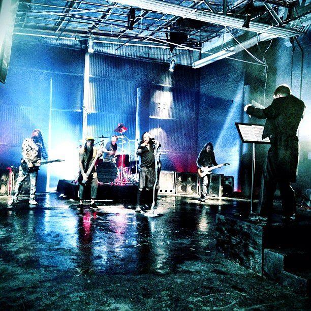 Korn video.jpg