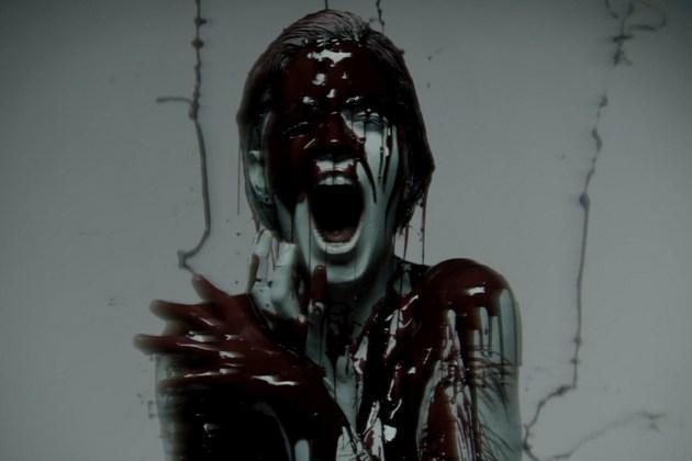 Korn-Hater.jpg