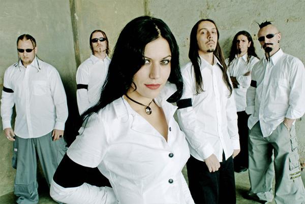 Lacuna Coil band.jpg