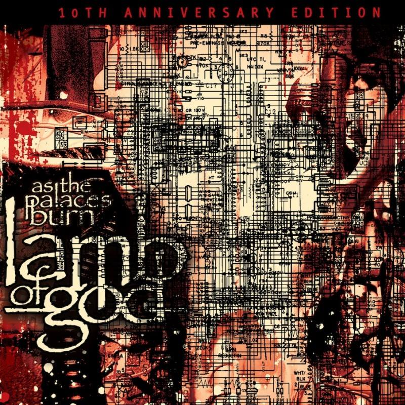 Lamb Of God As.jpg