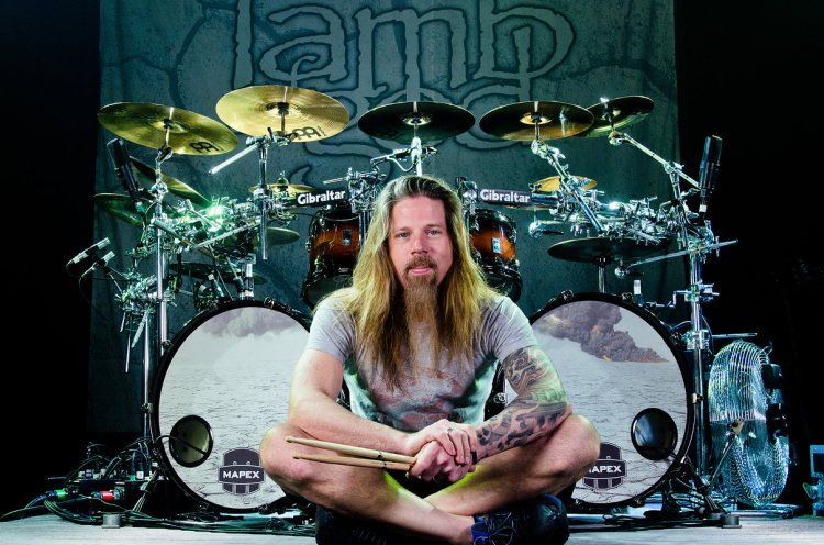 lamb-of-god-chris-adler.jpg