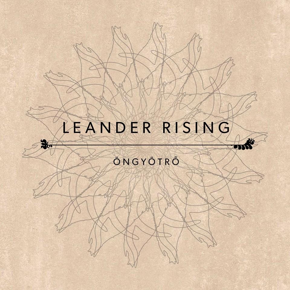 leander_rising_ongyotro.jpg