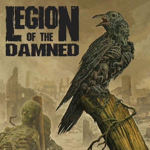 Legion Of The Damned cover.jpg