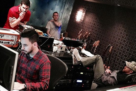 2014LinkinPark_Instagram_050214.jpg