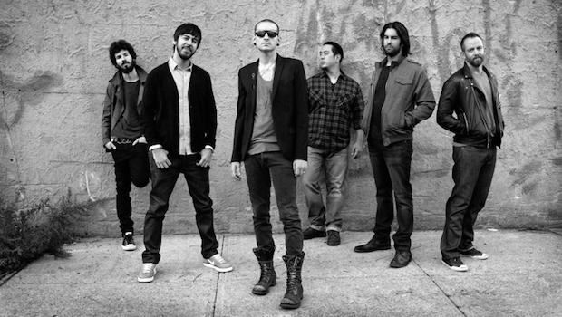 Linkin Park 2014.png