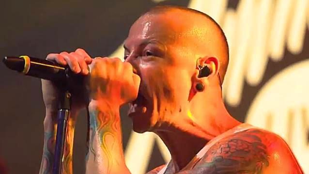 Linkin Park.Jimmy Kimmel.vidstill.0619-14.jpg