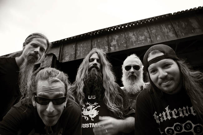 Lamb Of God band 2012.jpg