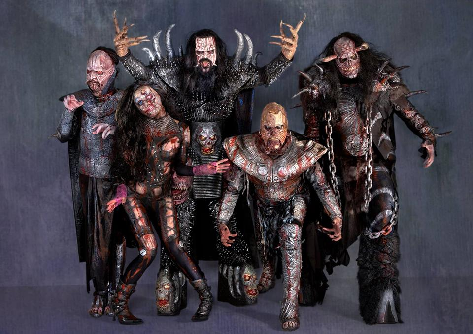 Lordi 2014.jpg