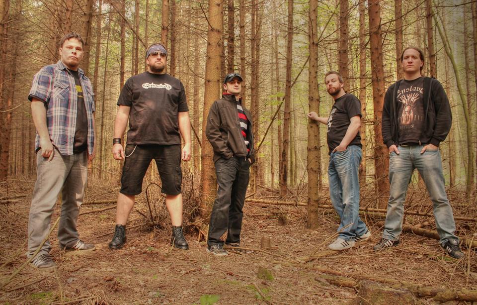 lumberjack_2014.jpg