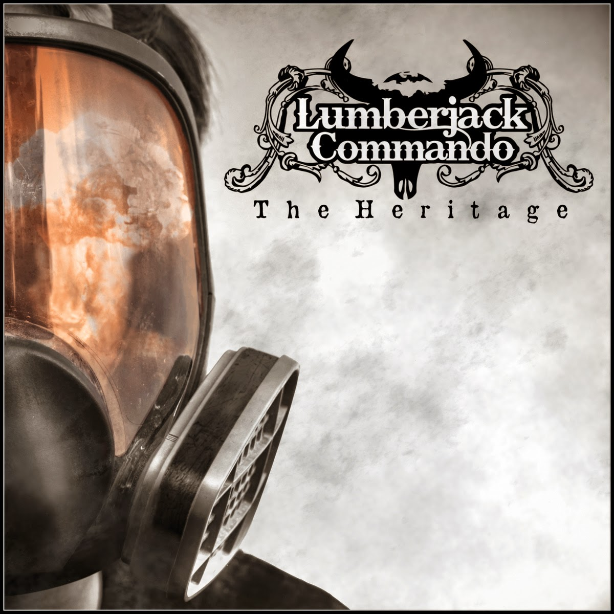 lumberjackcommando-theheritage.jpg