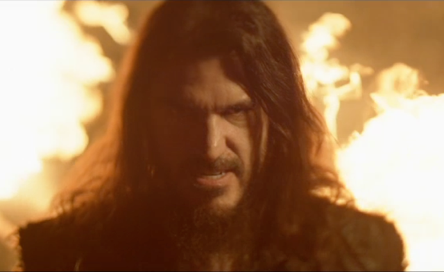 Machine Head video.png