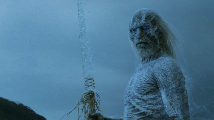 game-of-thrones-white-walker.jpg