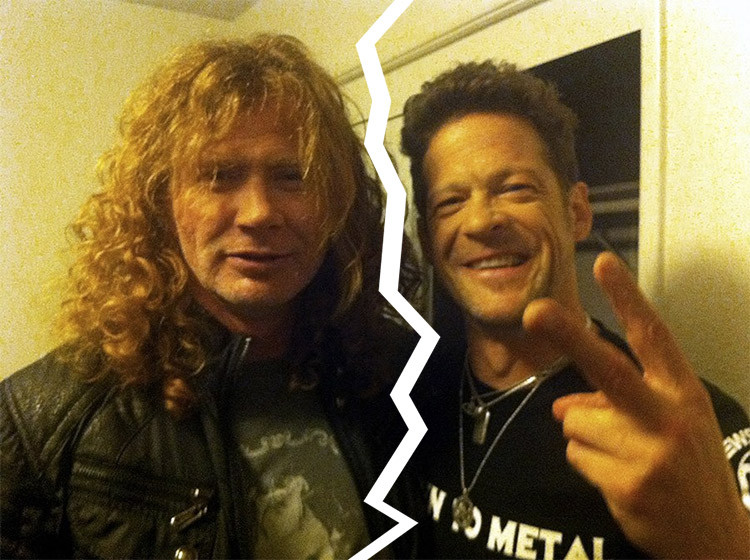 DaveMustaine-JasonNewsted-Drama.jpg
