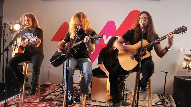 Megadeth Vevo.jpg