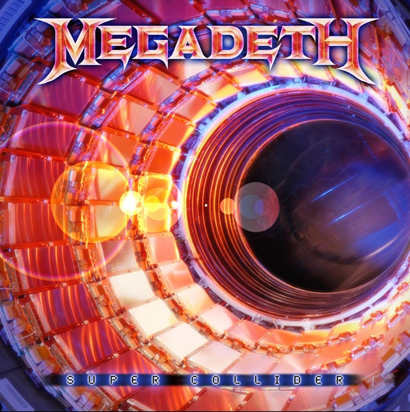 Megadeth-Super-Collider.jpg