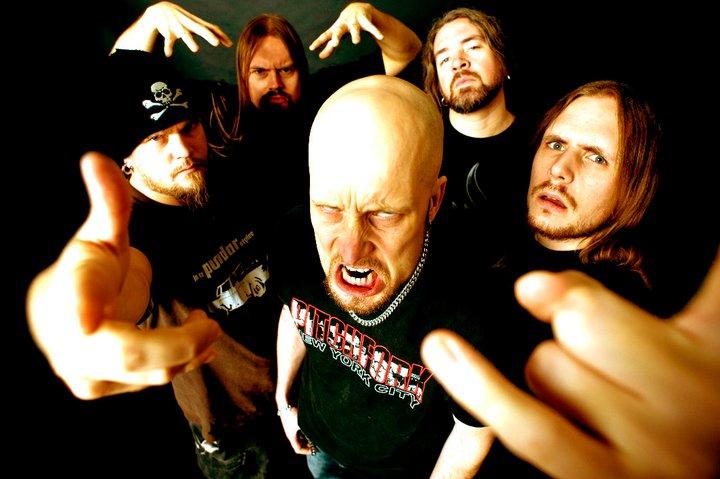 Meshuggah band1.jpg