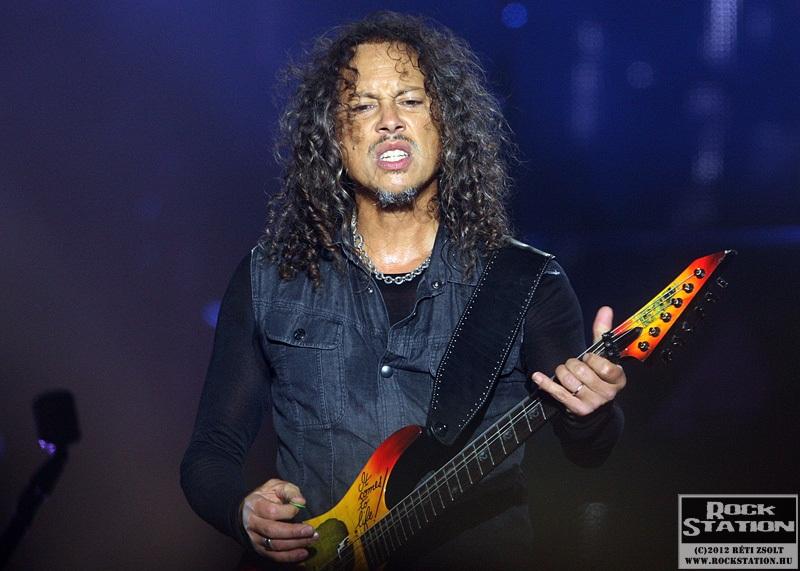 Kirk Hammett.jpg