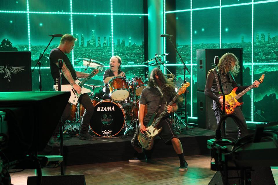 Metallica Craigh.jpg