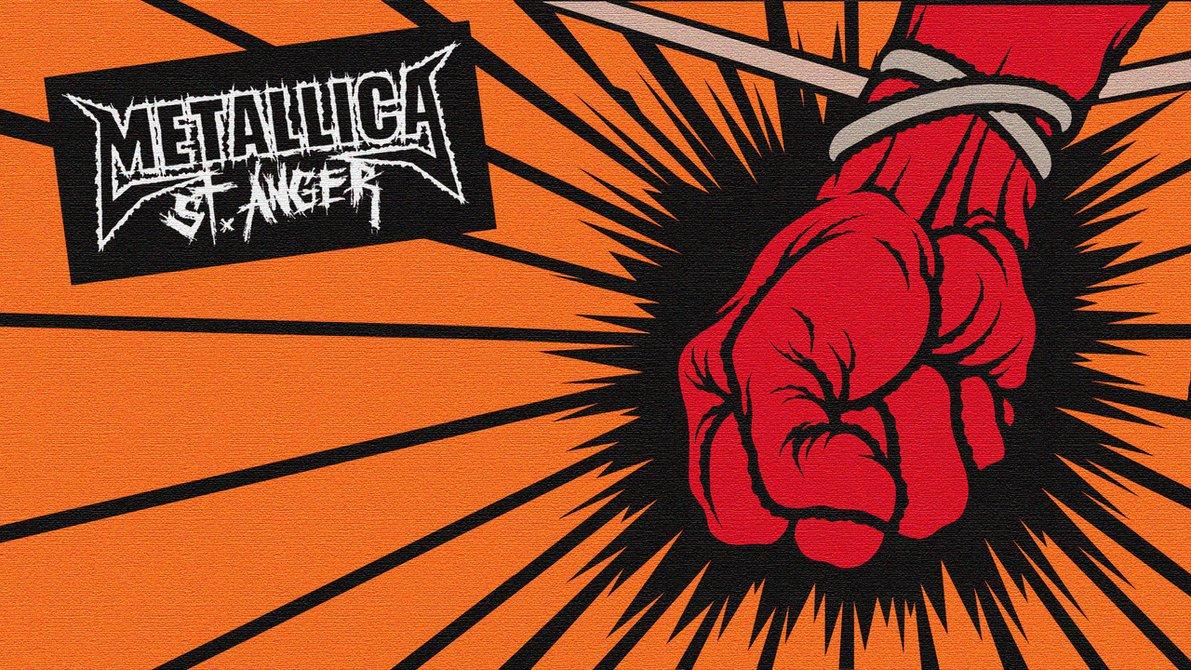 st_anger.jpg