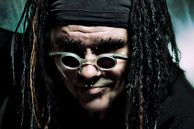 al_jourgensen.png