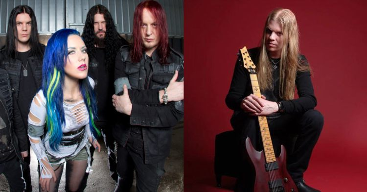 Arch-Enemy-Jeff-Loomis.jpg