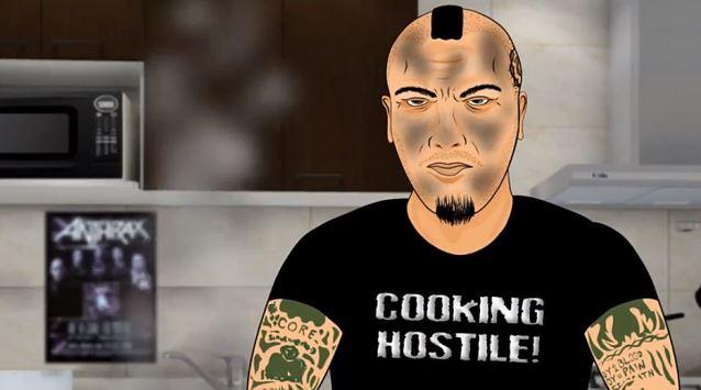 cookinghostileepisode1_638.jpg