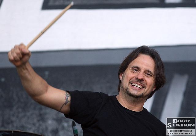 Dave Lombardo.jpg