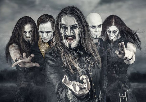 Powerwolf02.jpg