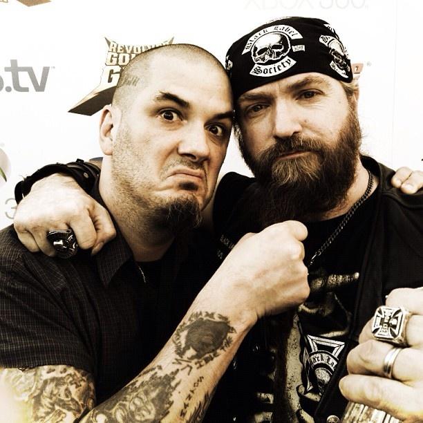 Zakk-Wylde-Phil-Anselmo.jpg