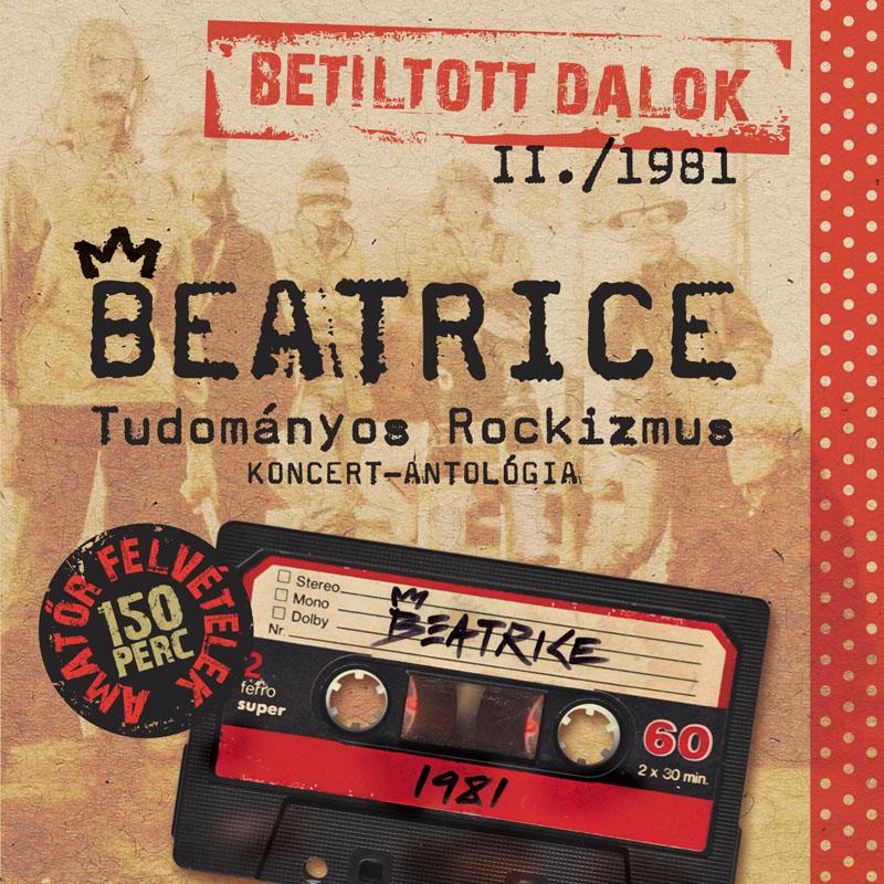 beatrice_cover.jpg