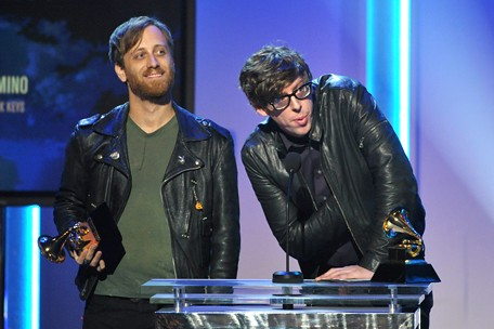 black-keys-grammy-award-2013.jpg