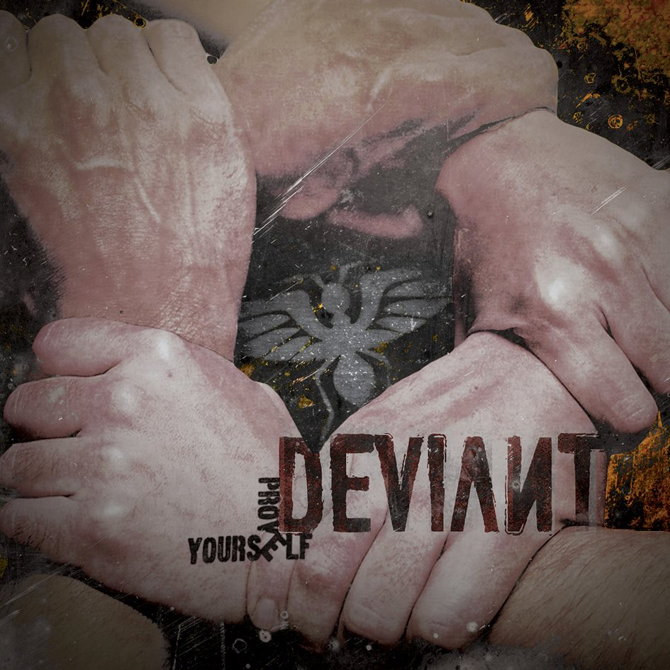 deviANT Prove Yourself EP.jpg