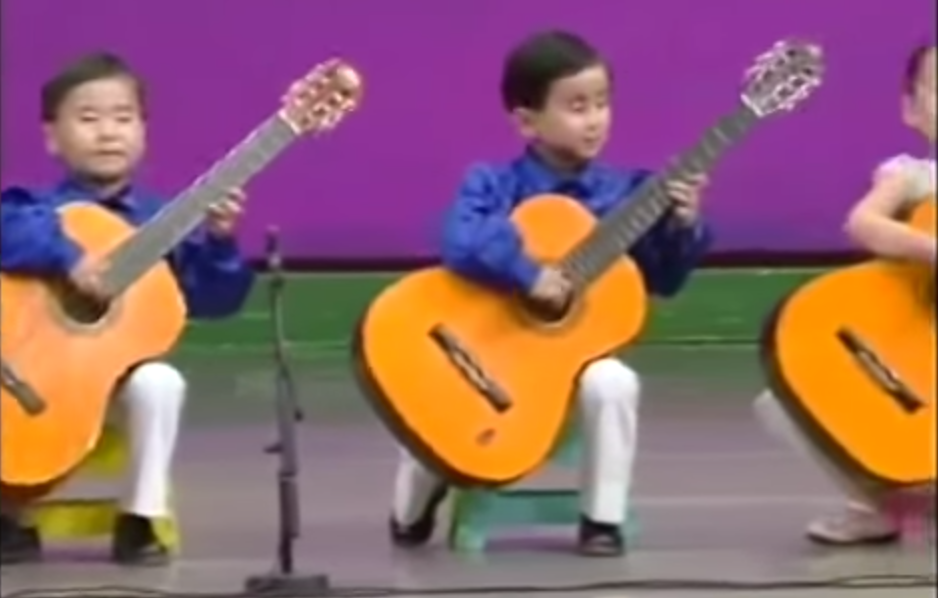 korean_kids_meshuggah.PNG