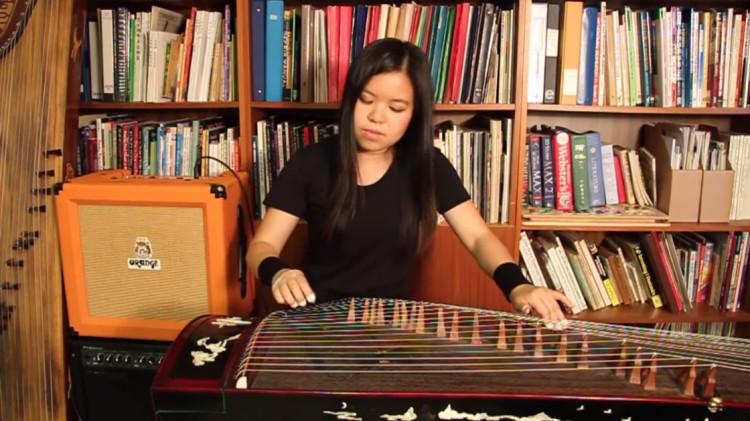 michelle-kwan-metallica-one-guzheng-instrument-750x421.jpg