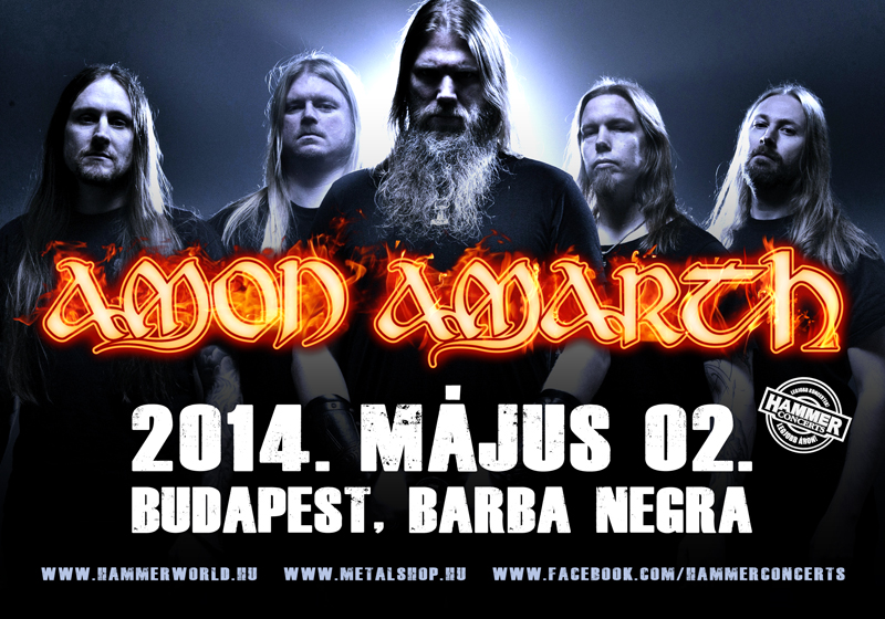 Flyer Amon Amarth.jpg